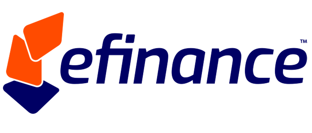 Blog eFinance